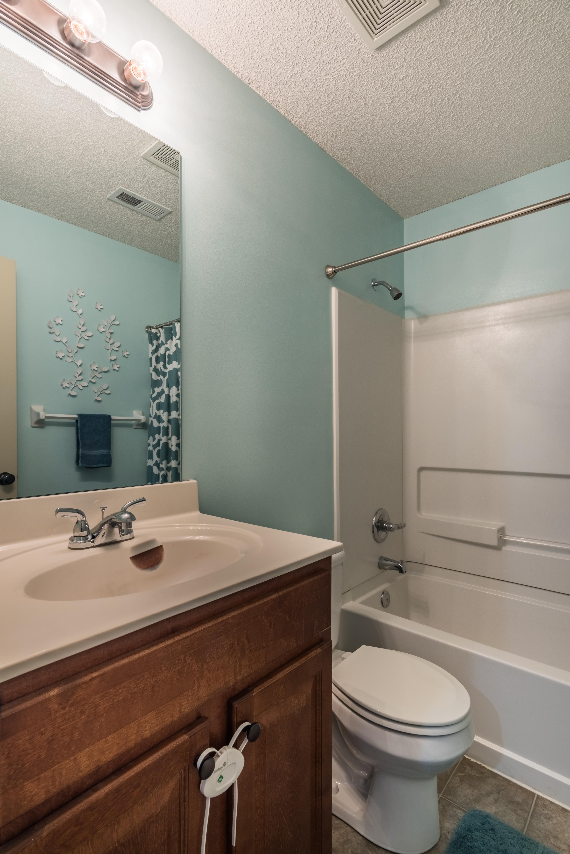 18392 Meade, Gardner - interior-4