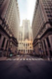 Chicago 2019-69.jpg