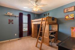 18392 Meade, Gardner - interior-12