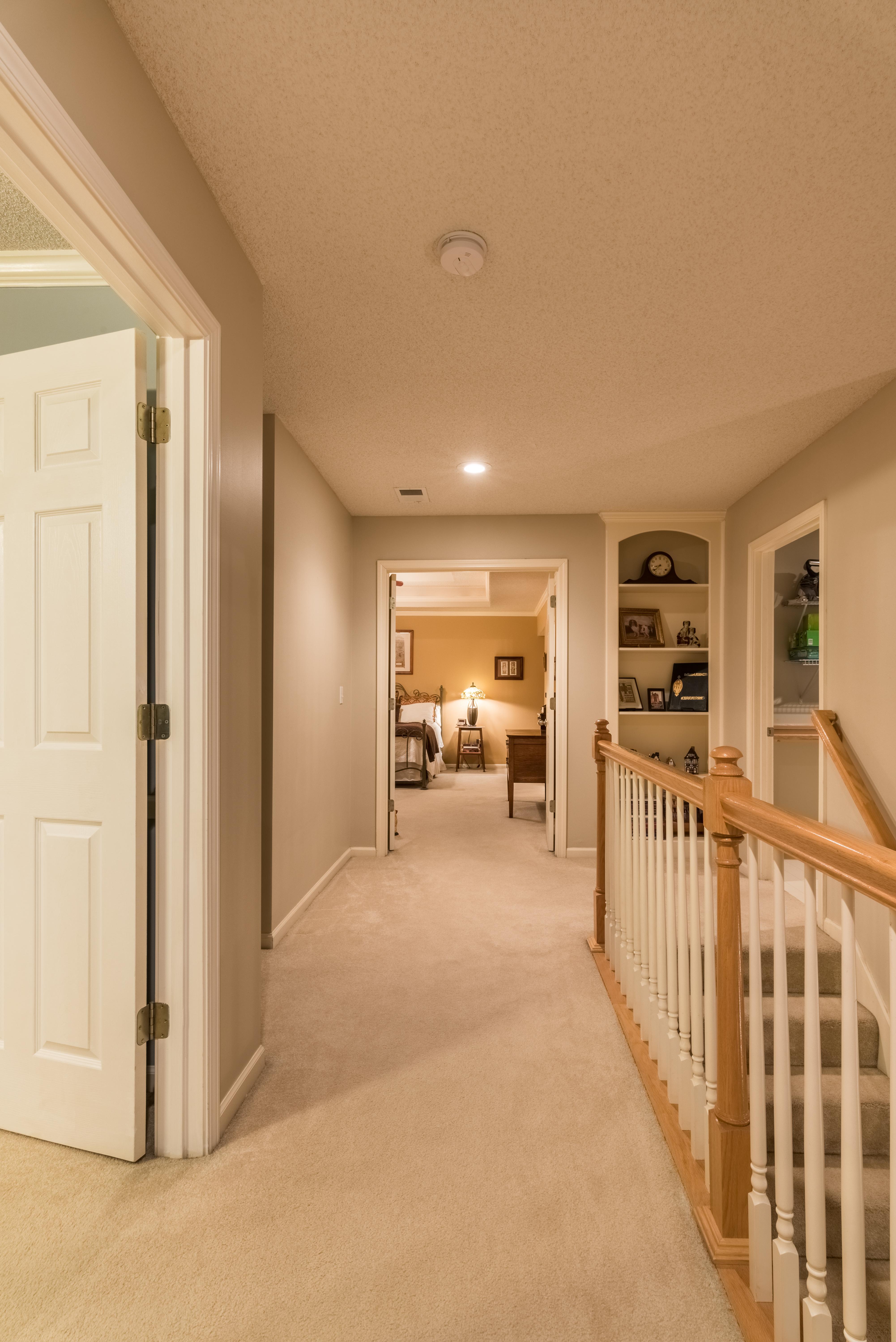 1002 W. 73rd St Shawnee interior-3