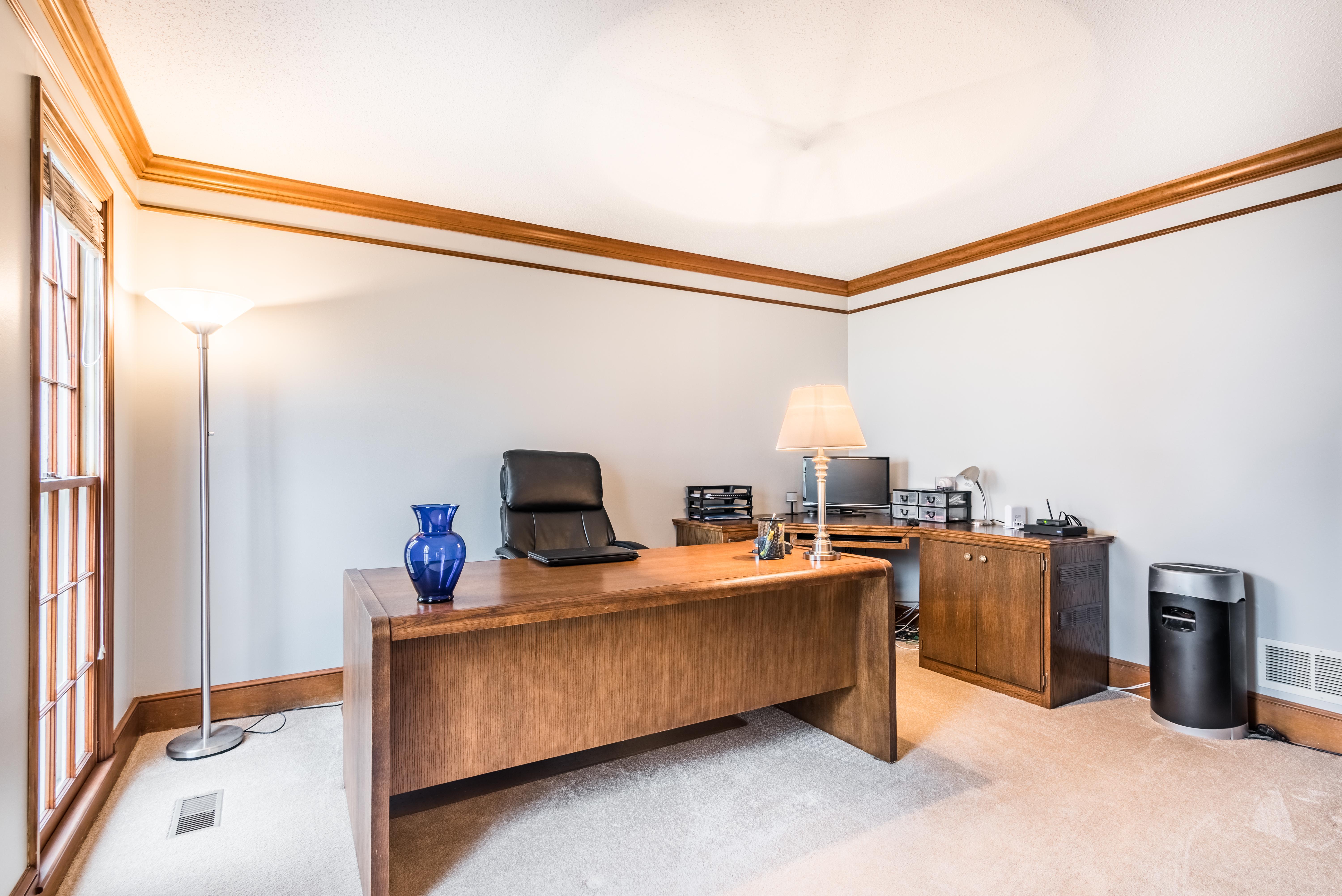 16000 W. Beckett Lane, Olathe - interior-1