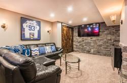 16000 W. Beckett Lane, Olathe - interior-20