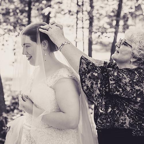 Stoops wedding 2019