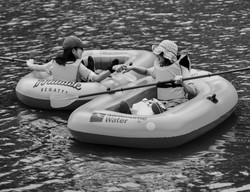 Inflatable Regatta 2017-30