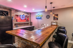 16000 W. Beckett Lane, Olathe - interior-21