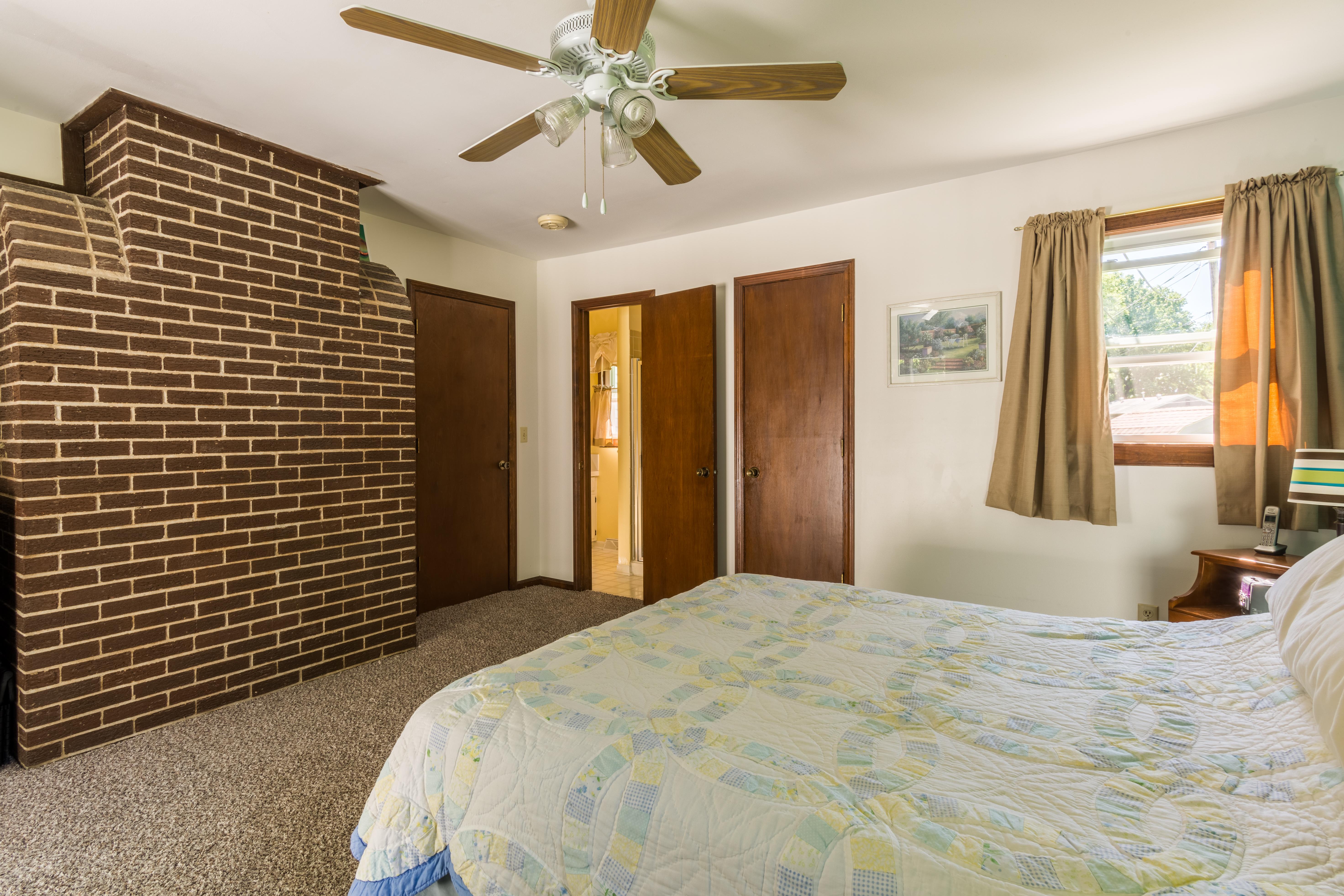 12109 W 60Th Terrace, Shawnee-19