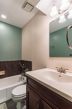 5020 Mullen Street, Shawnee - interior-7