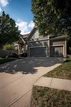 14002 W. 73rd St Shawnee-2