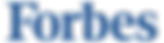 forbes-logo-blue-transparent.png