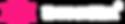 EnrichHER_logo.png