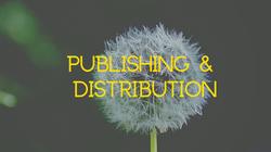 Publishing & Distribution