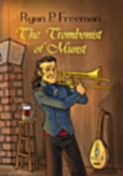 trombonist_cover_final.jpg