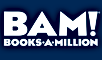 Books a Million logo.png