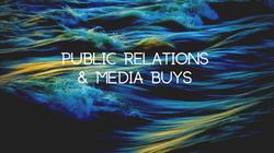 Media Buy & Public Relations(1)
