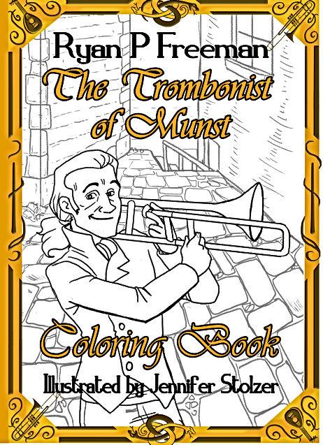 trombonist_coloringbook web icon.jpg