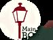 Main Street Books Logo.png