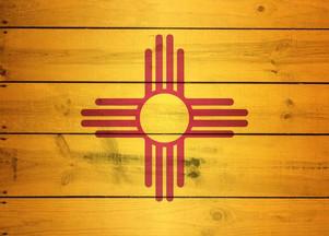 Viva New Mexico