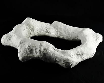 skulptueren_daniela0215 copy.jpg