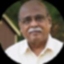 Ashok Mokashi.png