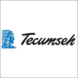 Tecumseh.png