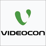 Videocon.png