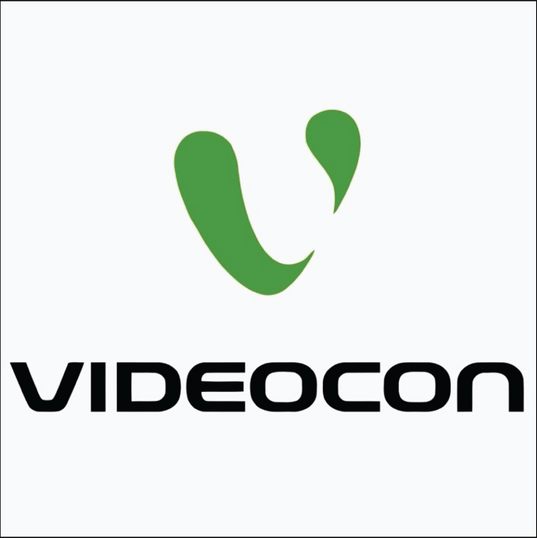 Videocon.png
