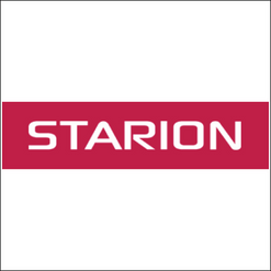 Starion.png