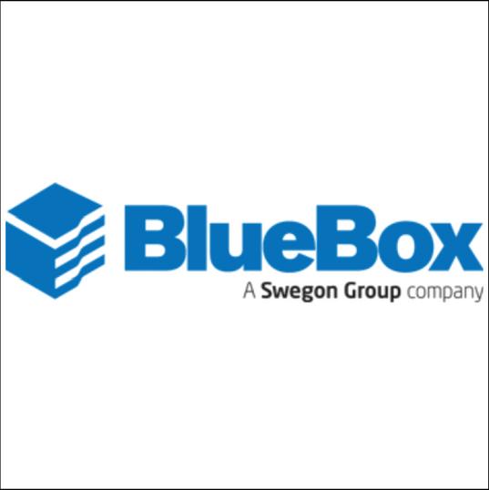 SwegonBluebox.png