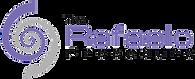 Rafaelo logo CMKY kleuren 1.png