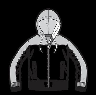 kit1.png