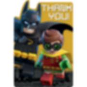 batman thank you.jpg