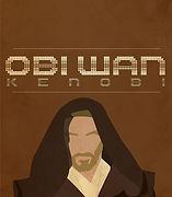 obi-wan-young - Copy.jpg