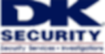 dkSecurity_transp.png