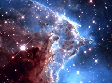 low_STScI-H-p1418a-d2560x1440_edited.jpg