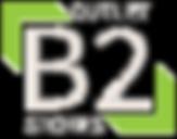 b2Logo_transp.png
