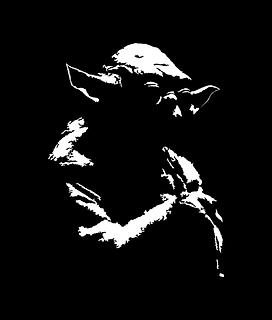 Star-Wars-Yoda-T-Shirt-display.png