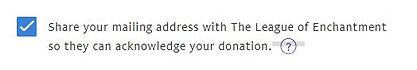 mailing address option.JPG