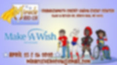 website pic.jpg