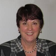 Dame Judith Hackitt Report