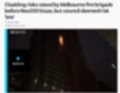 Screenshot (652)_edited.png
