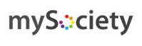 mySociety logo transparent.png