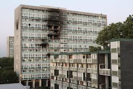 A betrayal of the Grenfell bereaved and survivors?