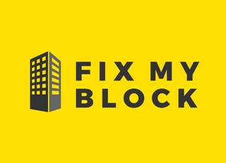 Launching FixMyBlock!