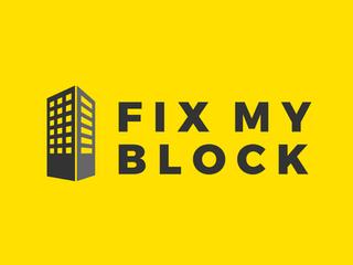 Launching FixMyBlock!