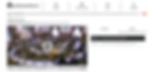 Screenshot (594)_edited.png