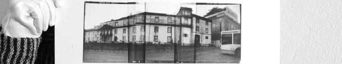 Estudo VI (Porto A.G), 2020