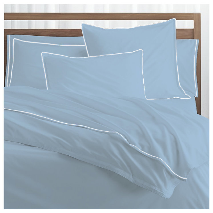 Sky Blue White Piping_page-0001.jpg