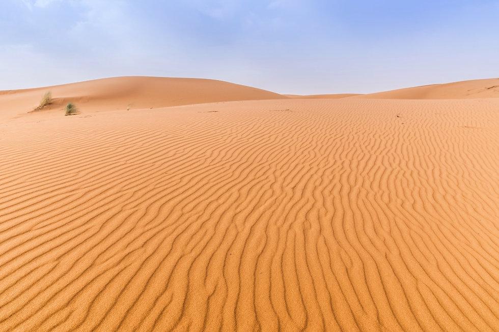 desert-marocain-1.jpg