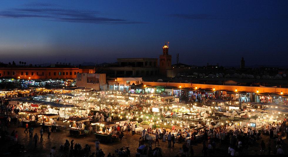 place_jemaa_el_fna_by_paulricard06-d5gne1j.jpg