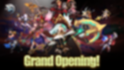 Grandopening-Page-miracle-wix.png